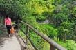 Wanderweg Cinque Terre