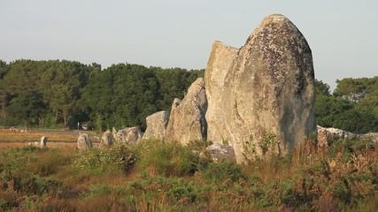 Frankreich - 025 - Carnac