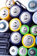Energie Kosten. Recycling