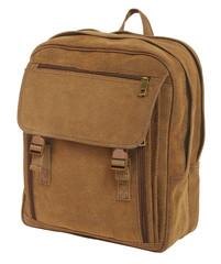 male backpack