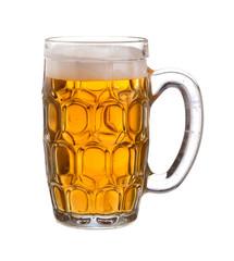 Öl i sejdel