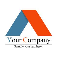 3d Logo Immobilien