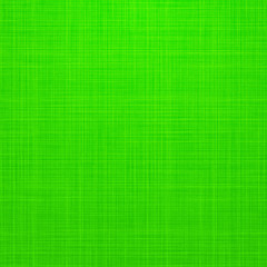 Texture Background Of Bright Green Fabric