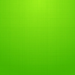 Texture Background Of Green Fabric.