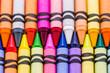 Crayons - 69505906