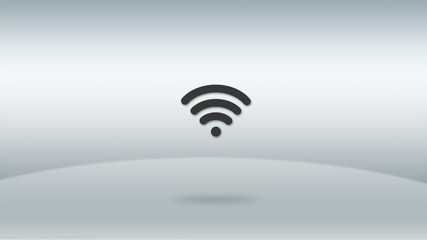 the internet style flip icon HD