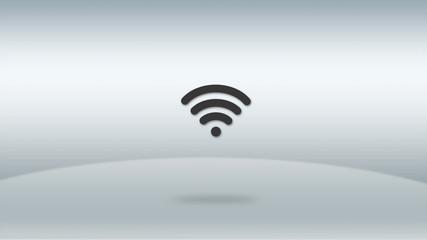 the internet style flip icon HD