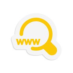Keyword search