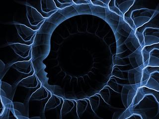 Quickening of the Mind