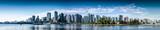 Vancouver BC Panorama - 69511113