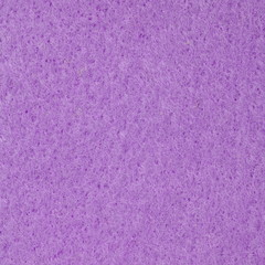 Purple fabric felt texture and background seamless