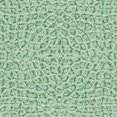 blue background based on snake skin pattern
