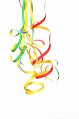 Luftschlange