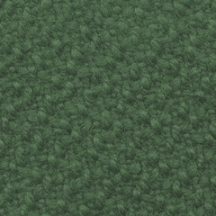 green textile texture. Useful as background
