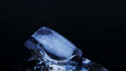 IceIsMelting_tl01_hd