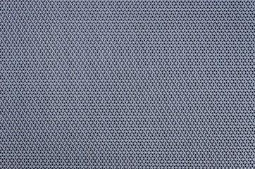 Vinyl dust trap carpet