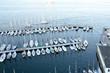 Hafen in Kiel - 69545366