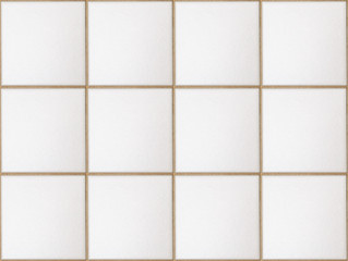 seamless tiles texture as background