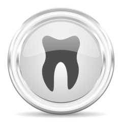 tooth internet icon