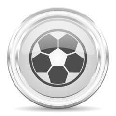 soccer internet icon