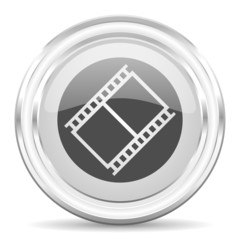 film internet icon