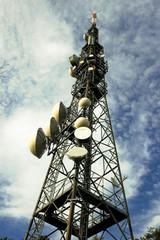 antenna nel cielo 2