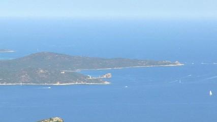 Corsica - Corse