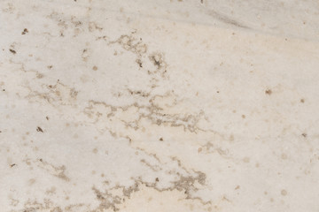 Marble textured background with natural pattern.