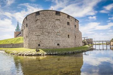 Best of Sweden - Kalmar
