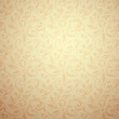 Seamless wallpaper - 69560995