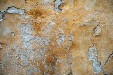 Vecchio muro - Texture