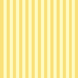Fototapeta Striped colour background for templates