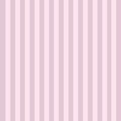 Striped colour background