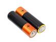 Batteries - 69566185