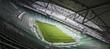 Stadion miejski we Wrocławiu - 69566565