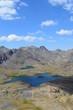 Kackar Gebirge