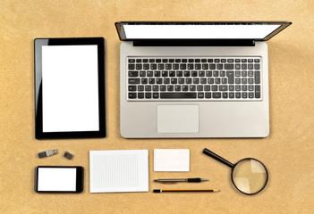 Web Designer Tools