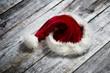 Obrazy na płótnie, fototapety, zdjęcia, fotoobrazy drukowane : Frohe Weihnachten