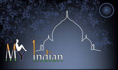 My_Indian_4