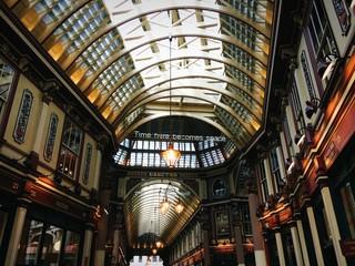 Galleria di Londra