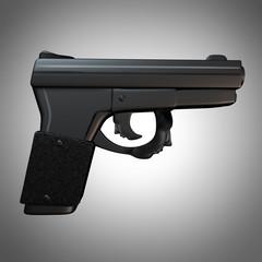 Gun Issues