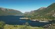 4K, Norwegian Sea, Norway