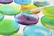 Laboratoire, Boîte de Petri - ensemencement - 69580958