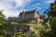 Edinburgh Castle3 - 69581199