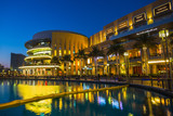 World's largest shopping mall - 69581513