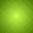 Bright green texture background