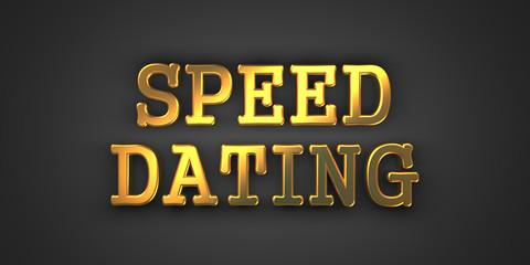 Jeu de speed dating en ligne-in-Methven