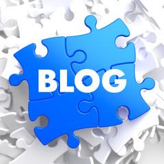 Blog - Concepton Blue Puzzle.