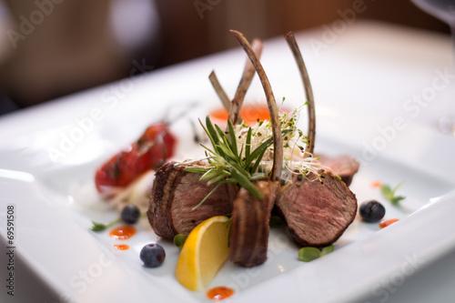 obiad - 69591508