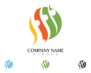 S Logo Beauty 2